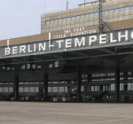 Tempelhof_CR_Wikimedia_Commons