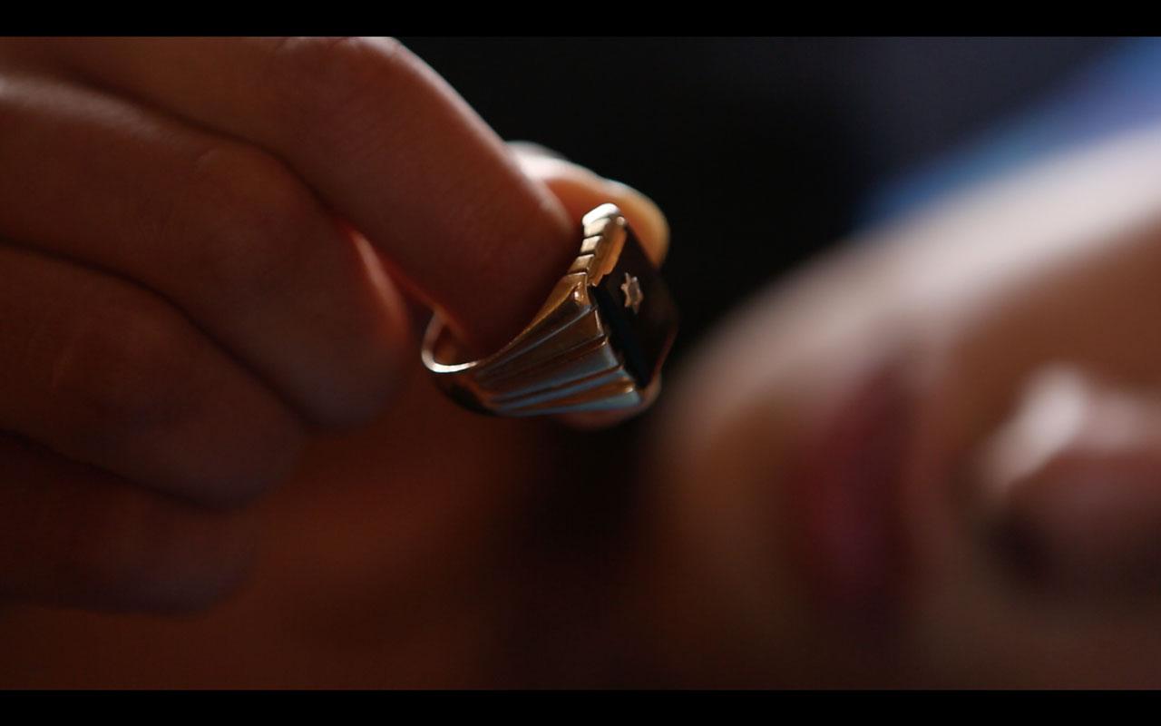 anello-malaguena